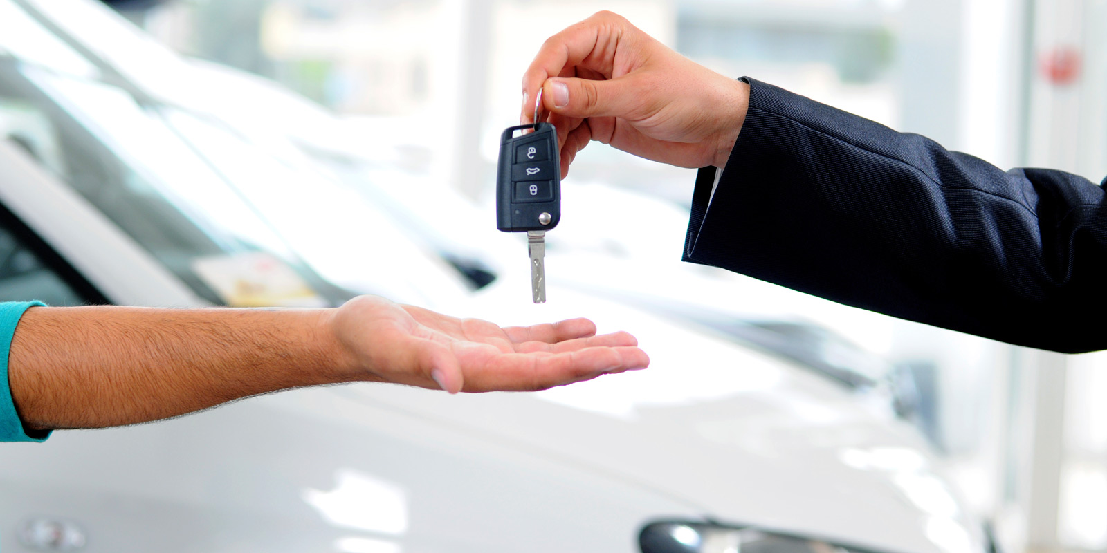 Lost Honda Key >> Replacement Car Keys Glasgow | Lost Stolen Broken Key | Car Key Centre